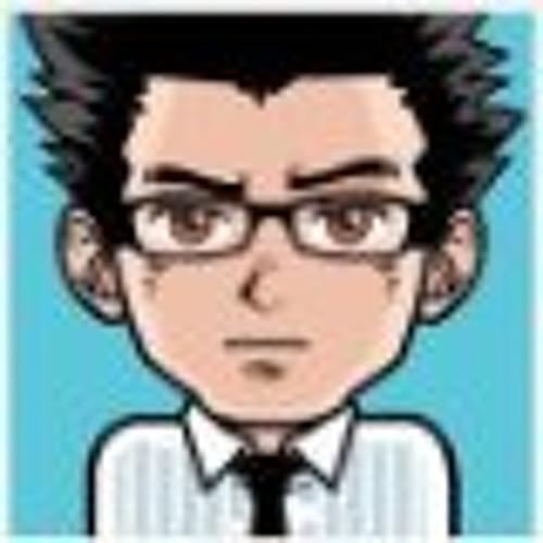 Nicobiz's avatar