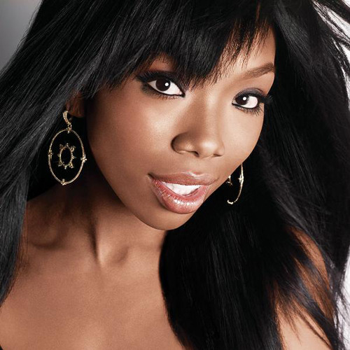 Brandy Norwood's avatar