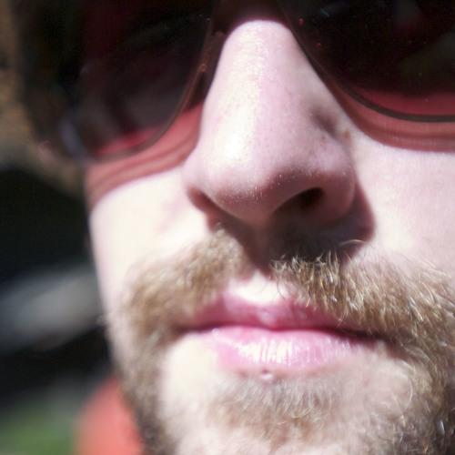 brinkenator's avatar