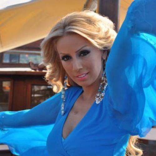 RozaZergerli's avatar