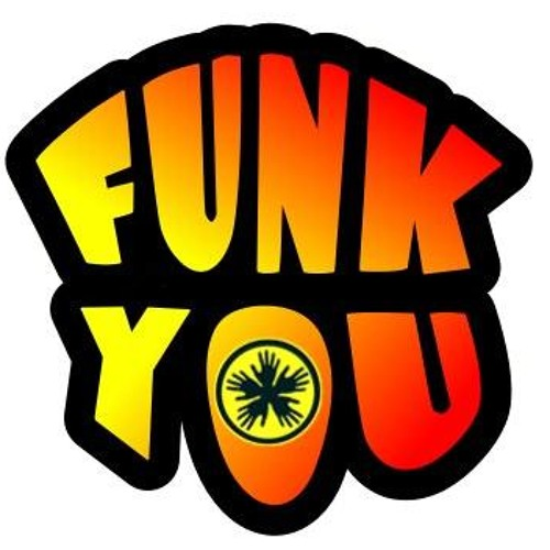 Funkhouse101's avatar
