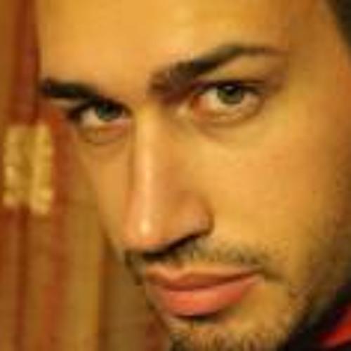 Francesco Placentino's avatar