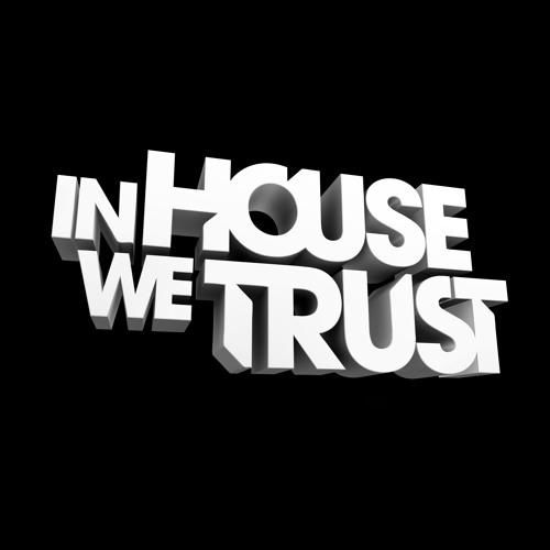 InHouseWeTrustRecords's avatar