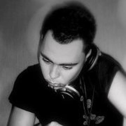Dj pietrov's avatar