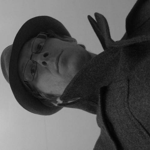 headfunksessions's avatar