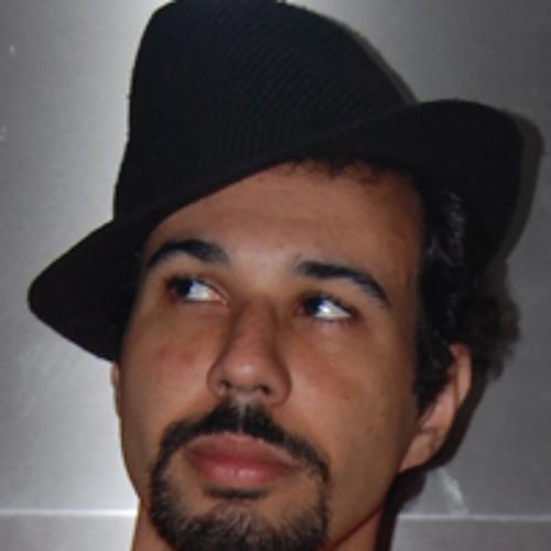Vilar de  Souza.'s avatar