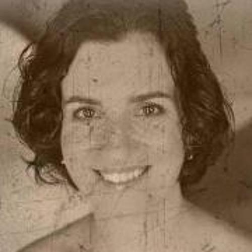 Brigitta K. Perez's avatar