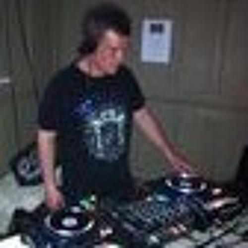 dj badga's avatar