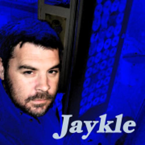 Jaykle 1's avatar