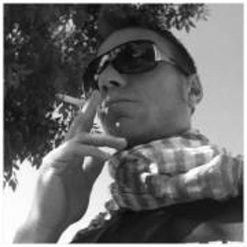 Mirko Correra's avatar