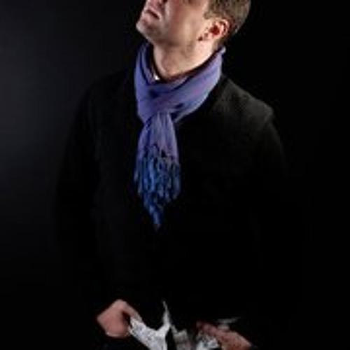 Ruslan Kvinta's avatar