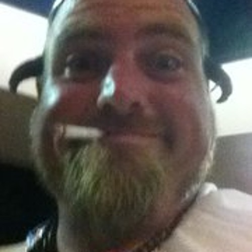 Daniel Jean's avatar