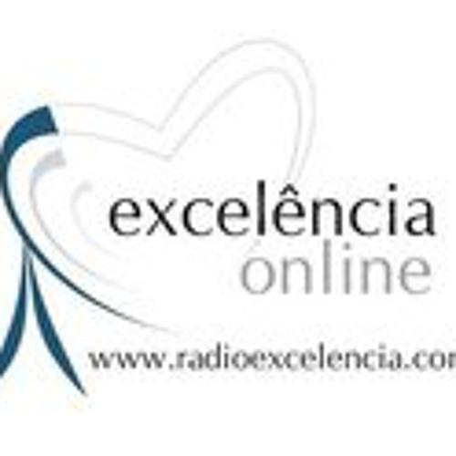 Webrádio Ieadblu's avatar