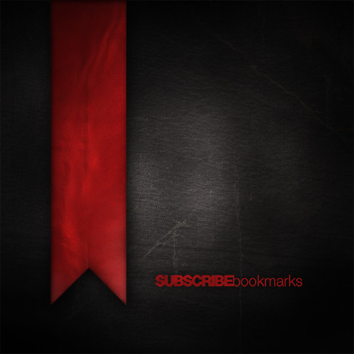 subscribe's avatar