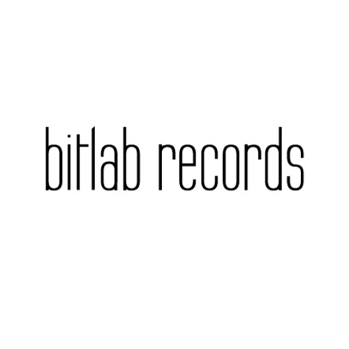 bitlab_records's avatar