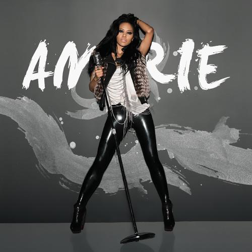 Ameriie's avatar