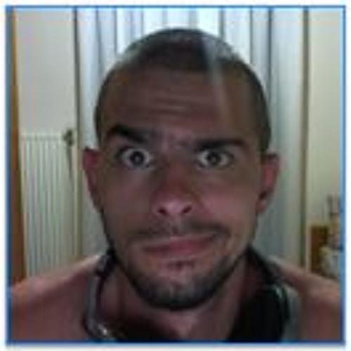 Doul's avatar