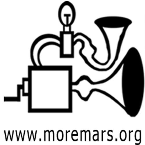 moremars's avatar