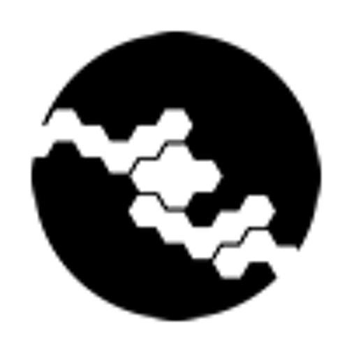 Nѳva's avatar