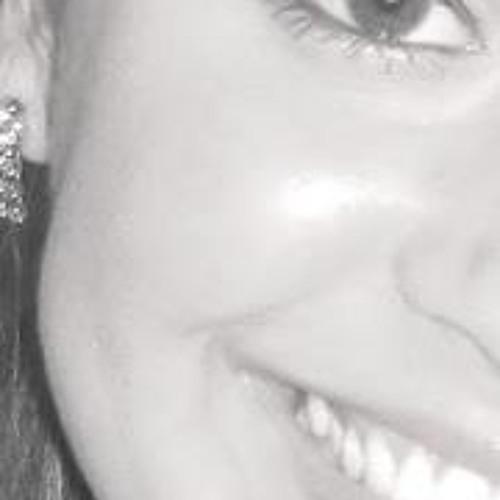 Ana Mara 1's avatar