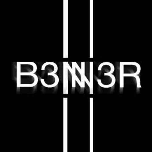 B3NN3R's avatar