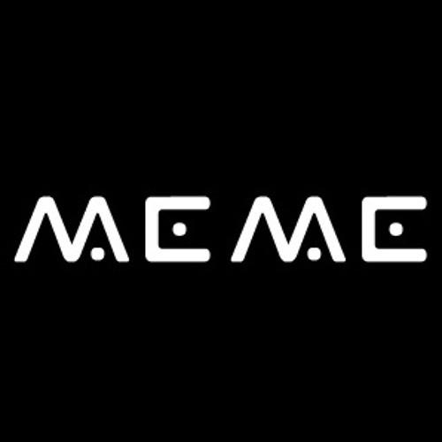 MEME at Brown's avatar