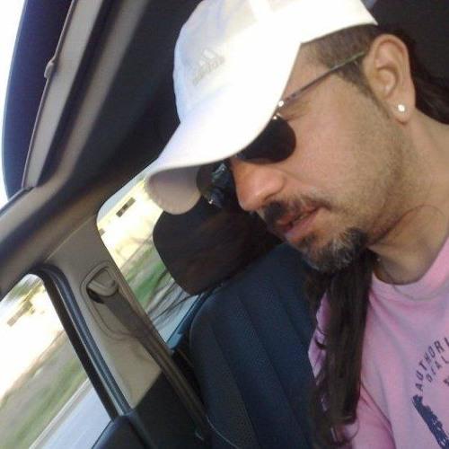 myemrah's avatar