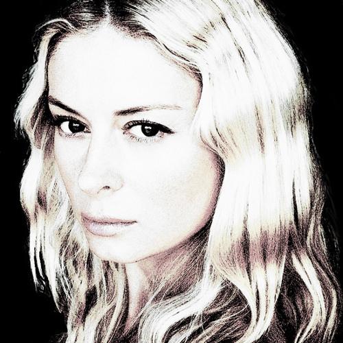 Adelie Uppin's avatar