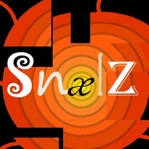 """""""Snail Snælz Snake""""'s avatar"""
