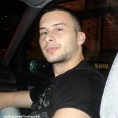Rrezik's avatar