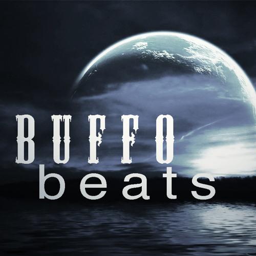 buffo_beats's avatar