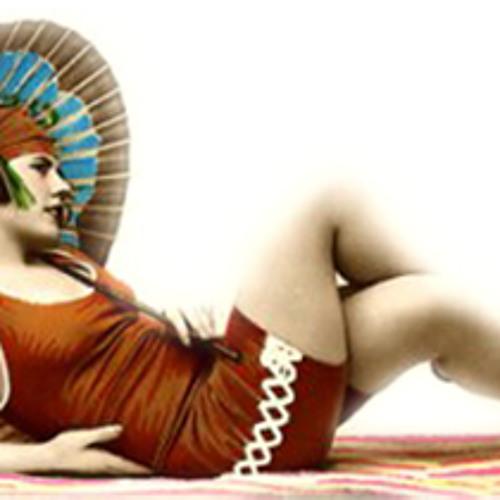 tropicaldj's avatar