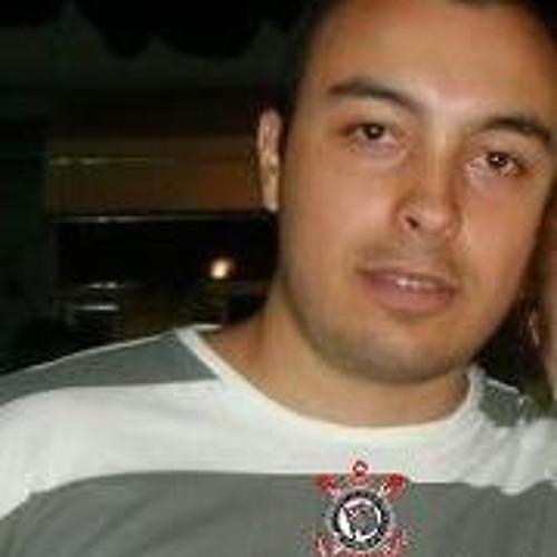 Cassius Diogo's avatar