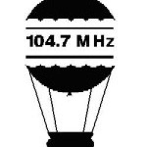 Radio Østsjælland's avatar