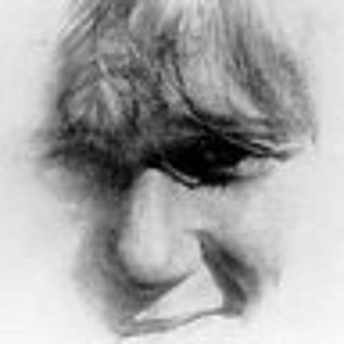 Henrik Ekenberg's avatar