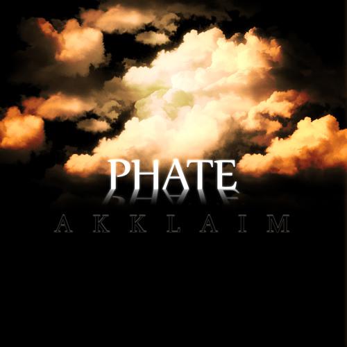 Phate - My Dick (Mickey Avalon)