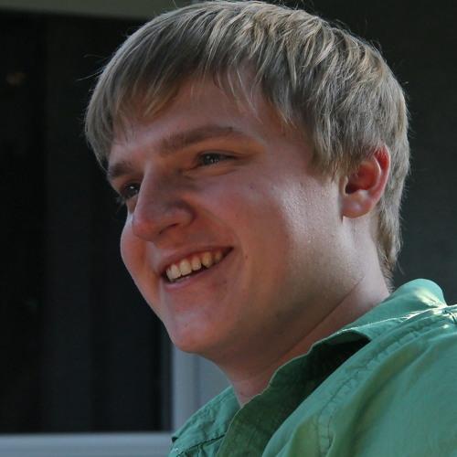 relientj923's avatar