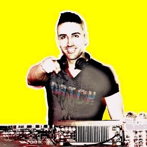 RubénBlanco's avatar