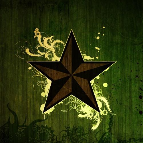 Aezze's avatar