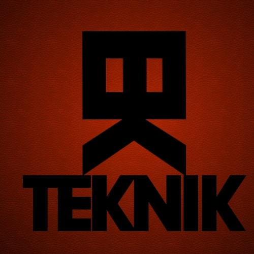 TEKN!K's avatar