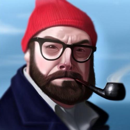 aan_kasman's avatar
