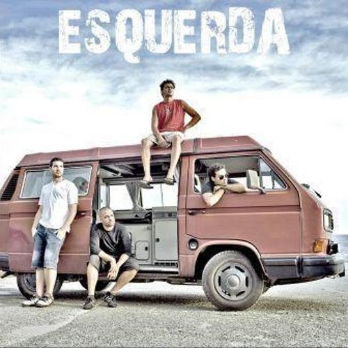 ESQUERDA's avatar