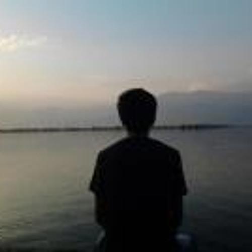 Usman Mattoo's avatar