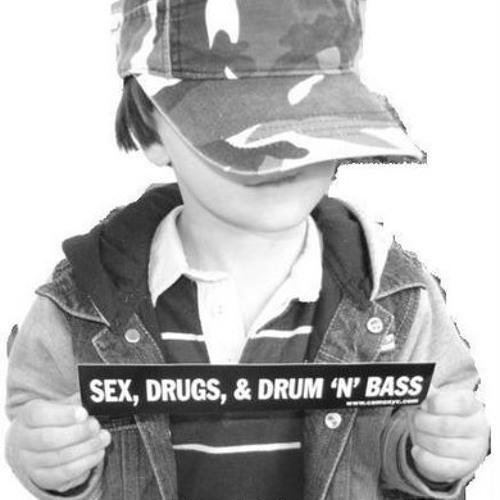 Diogo S.'s avatar