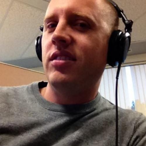 MrPinson's avatar