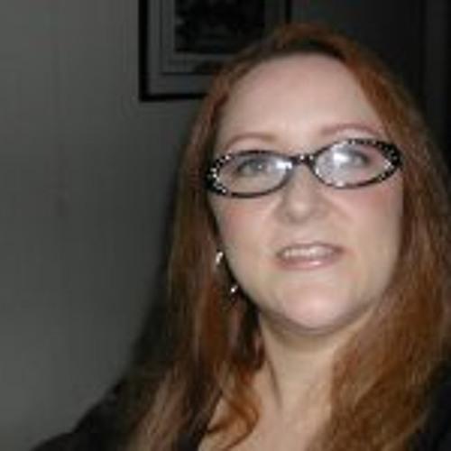 Angela McCullar's avatar