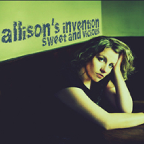 allisonsinvention's avatar