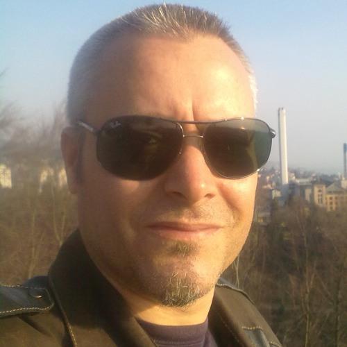 Dan'Ys Dj 'Daniel Roy''s avatar