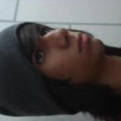 Eduardo Costa 4's avatar