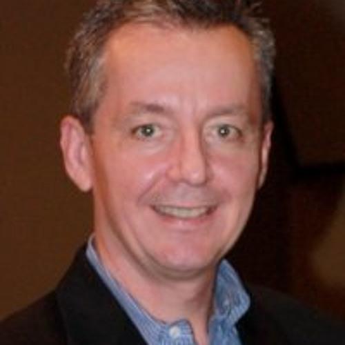 David McCowan's avatar